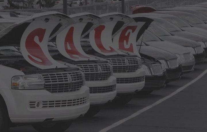 auto-dealer_edited.jpg