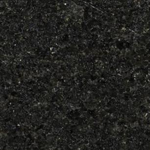 Black Pearl Polished