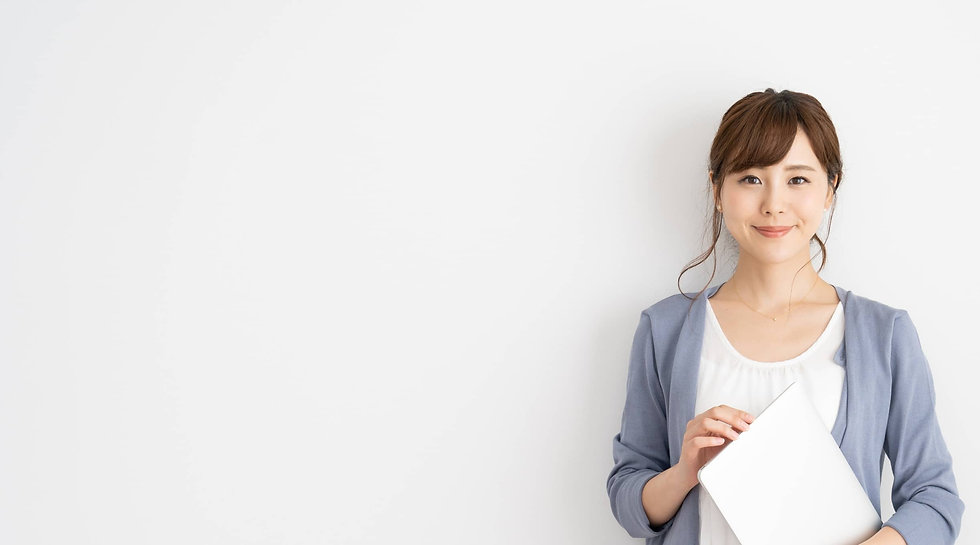 Woman Smile holding laptop for ERP.jpg