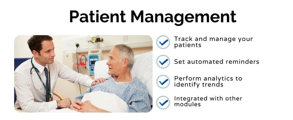 Patient Management.jpg