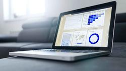 erp system business optimization