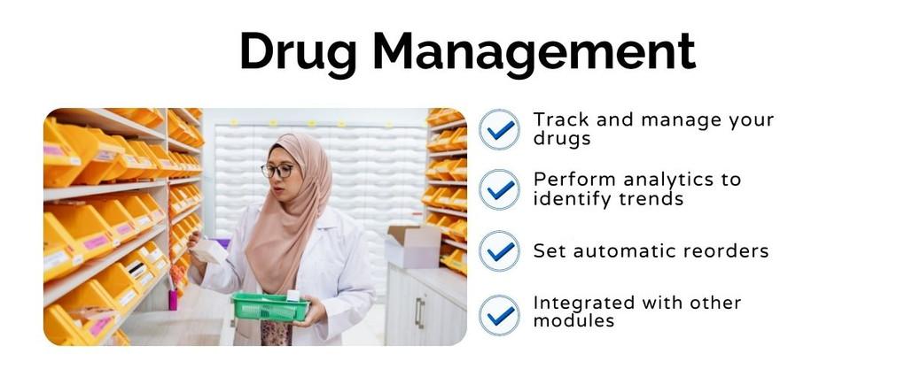 Drugs Management.jpg