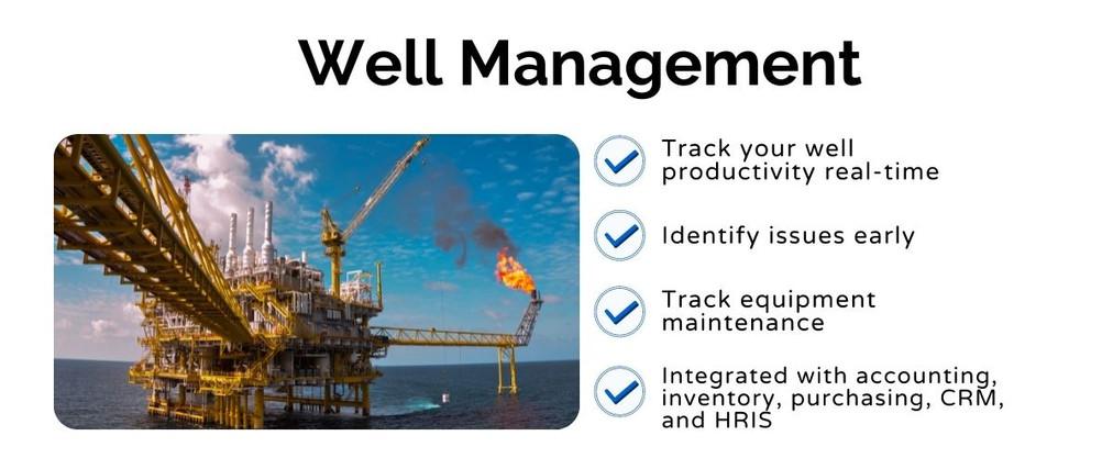 Well management.jpg