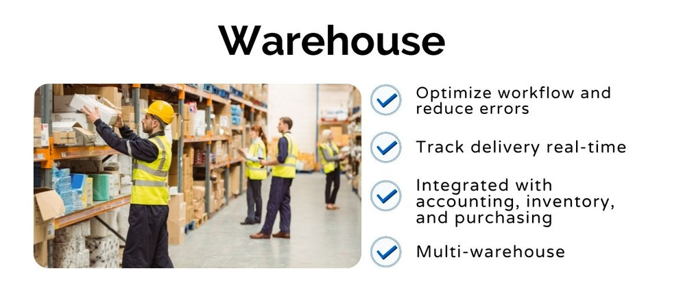 Warehouse-Mining.jpg