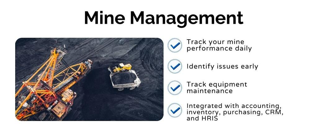 Mine management.jpg
