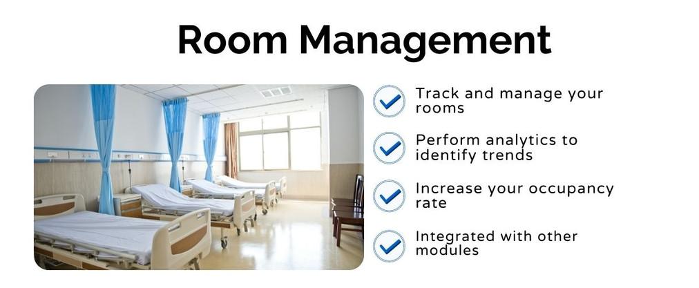 Room Management.jpg