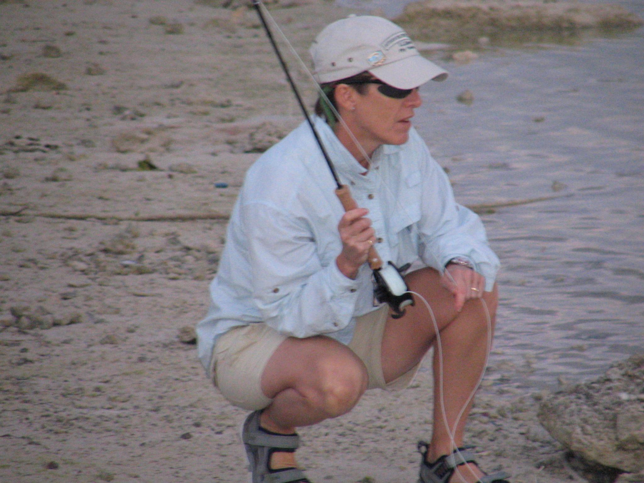 Sue-hunting Bahama Bones.jpg
