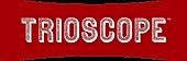 TRIOSCOPE%20LOGO%20CLEAN_edited.png