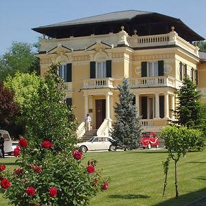 villa23_edited.jpg