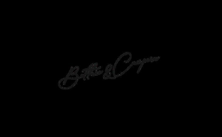 logo%20bc%20web%20modbile_edited.png