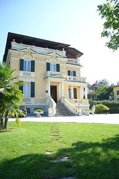 Villa Bottaro (47).JPG