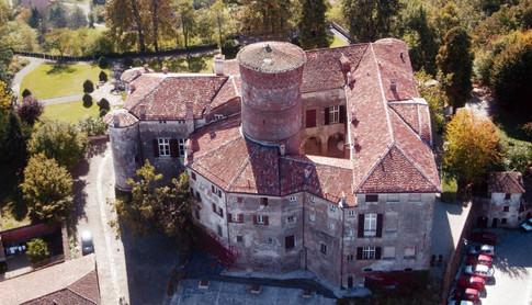 castello_foto_principale.jpg