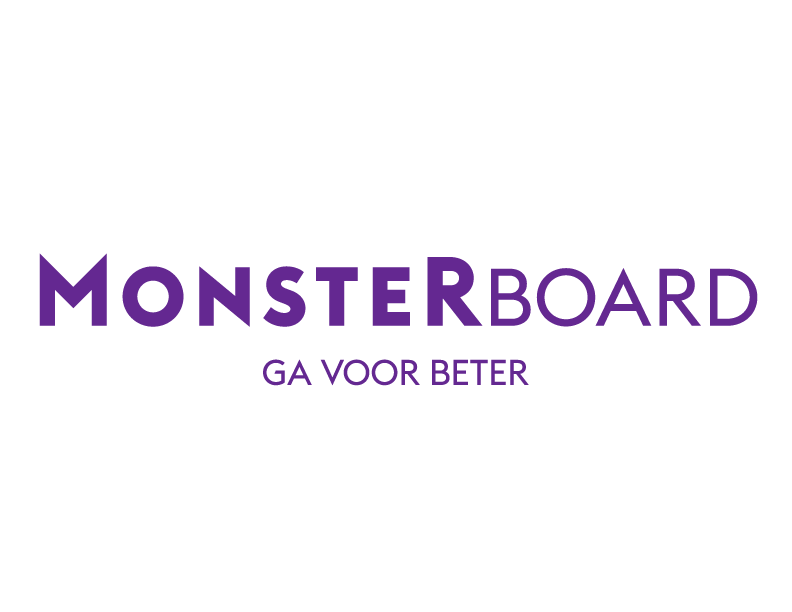 vacatures_monsterboard.png