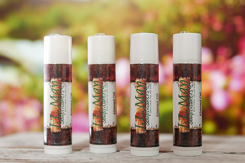 Lip Balm - Cherry (set of 2)