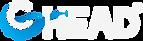 c-head-web-logo.png