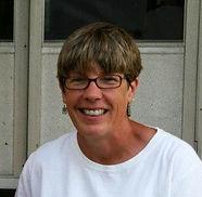 Rhonda Graves