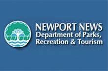 newport news parks logo.jpg