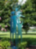 GG sculpture.jpg