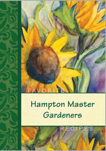 HamptonMG Bookcover.png
