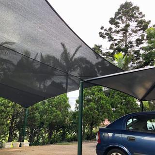 shade and spanshade.jpg