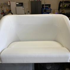 Riv Helm Chair