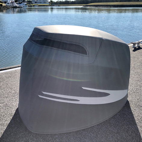 engine cowling cover.jpg