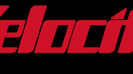 Velocity USA Sponsors Red Pearl Racing
