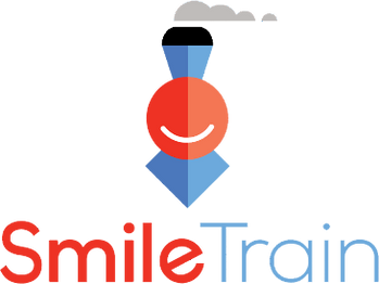 Hop On the Race Across Oregon SMILE TRAIN