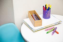 kidspace_15.jpg
