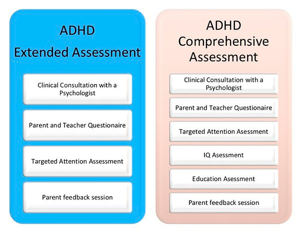 adhd-graphic-ext-2.jpg
