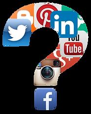 social-questions.png