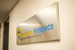 kidspace_6