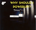 Why Should I include Powerlifting in my routine?