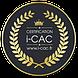 ICAC.webp