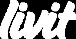 Livit_Logo_White-e1458973433838-300x154.