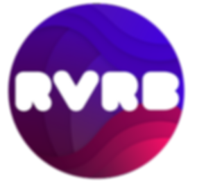 RVRB-logo.png