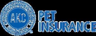 akc-pet-insurance.png