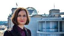 Statement zum Bericht über den Frauenanteil in Führungsgremien von Bundesfamilienministerin Giffey