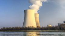"""""""Fukushima, Tschernobyl und wir"""" Ausstellung im Stralsunder Wahlkreisbüro von Claudia Müller"""
