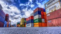 Handelsbilanz kein Grund zum Jubel