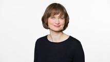 Europäisches Semester: Deutschland hat sich damit von der Rolle des Musterschülers verabschiedet