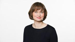 Claudia Müller unterstützt die Forderungen der Kultur-und Kreativschaffenden