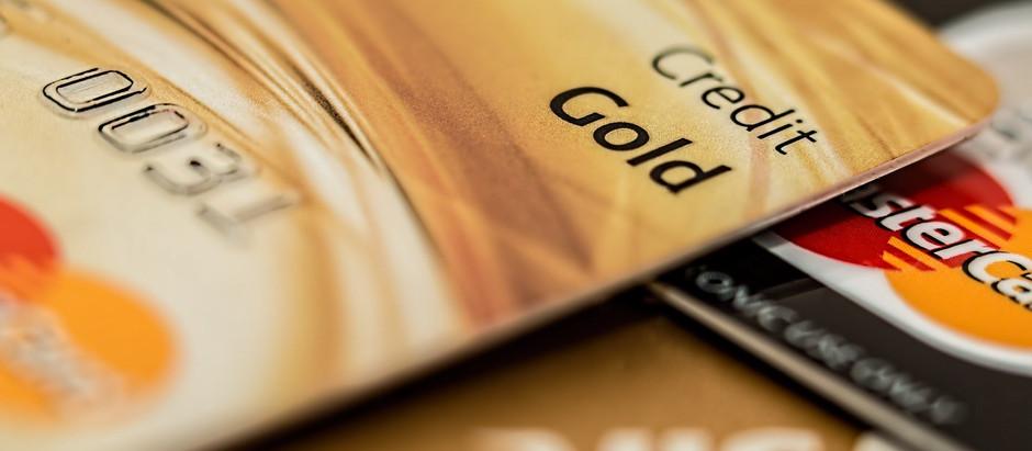Zu Berichten über neue Krediterleichterungen erklärt Claudia Müller, Mittelstandsbeauftragte