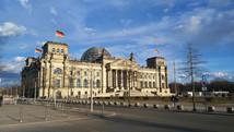 Ostdeutsche sind in Führungspositionen unterrepräsentiert
