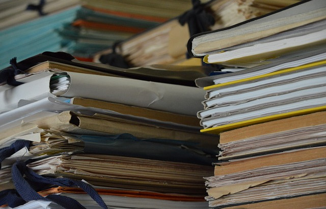 Altmaier will Unternehmen vom Bürokratieberg befreien – Einen Zeitplan gibt es aber immer noch nicht