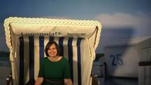 Sommerfest in der Landesvertretung Mecklenburg-Vorpommern