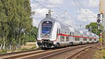 Bald bessere Verbindung von Lübeck nach Lüneburg?