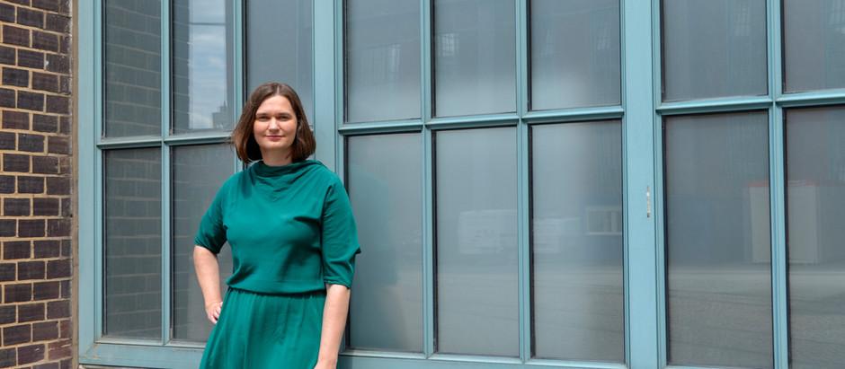 Claudia Müller zu Scholz' Rolle bei Betrugsaffäre um Corona-Hilfen