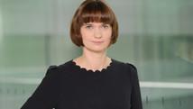Claudia Müller zur Konferenz der ostdeutschen Ministerpräsidenten