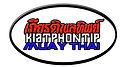 Kiatphontip Logo Oval.jpg